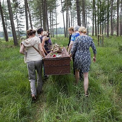 Natuurbegraafplaats DeUtrecht 5902